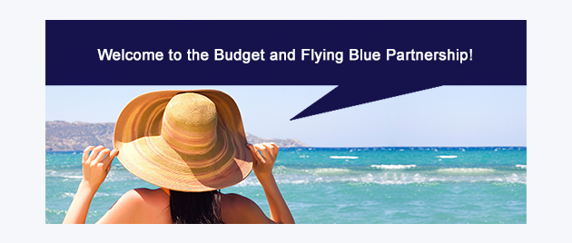 EU-2013_Budget_FlyingBlue_Welcome_en_630x268Framed.jpg
