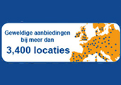 2013_Budget_3400Locations_Dutch_171x120pix.jpg
